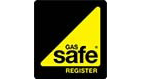 Gast safe