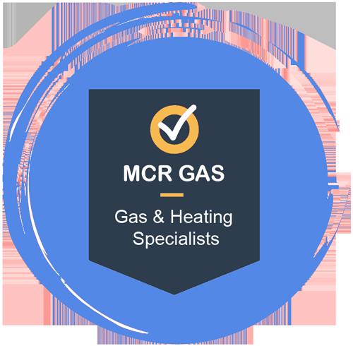 mcr-gas